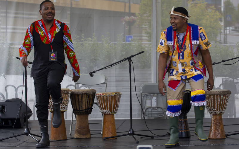 /thumbs/800×500×c/archive/2020/Global Gathering 2020 - 44 - Gumboot.jpg